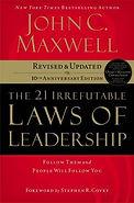 21Laws of Leadership1-min.jpg