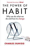 The Power of Habit.JPG