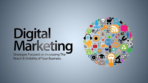 What is digital marketing.jpg