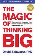 The Magic of Thinkig Big.jpg