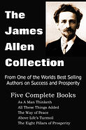 James Allen Collection 1.jpg