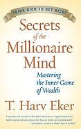 The Secrets of the Millionnaire Mind.jpg