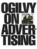 Ogilivi on Advertising Vintage.jpg