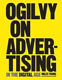 Ogilivi on Advertising in Digital Age.jp