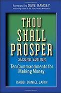 Thou Shall Prosper1.jpg