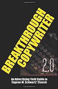 Breakthrough Copywriter 2.01.jpg