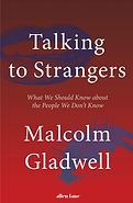 Talking to Strangers1.jpg