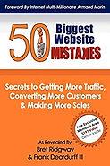 50 biggest Mistakes-min.jpg
