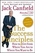 The Success Principle.jpg