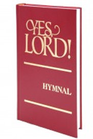 COGIC Hymnals