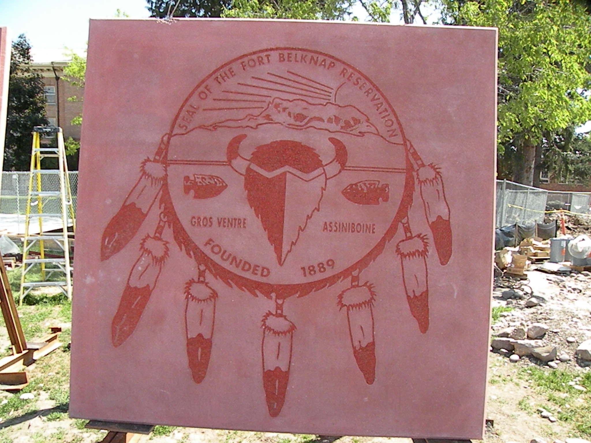 UM Indian Affairs