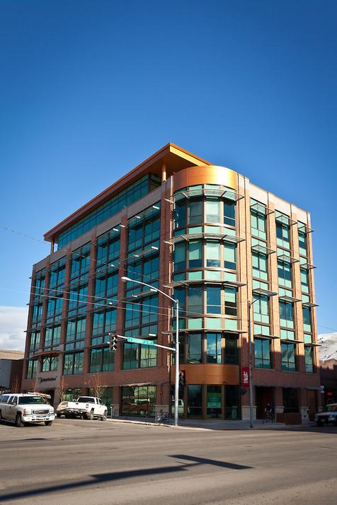 Garlington-Lohn-and-Robinson-Building-Mi