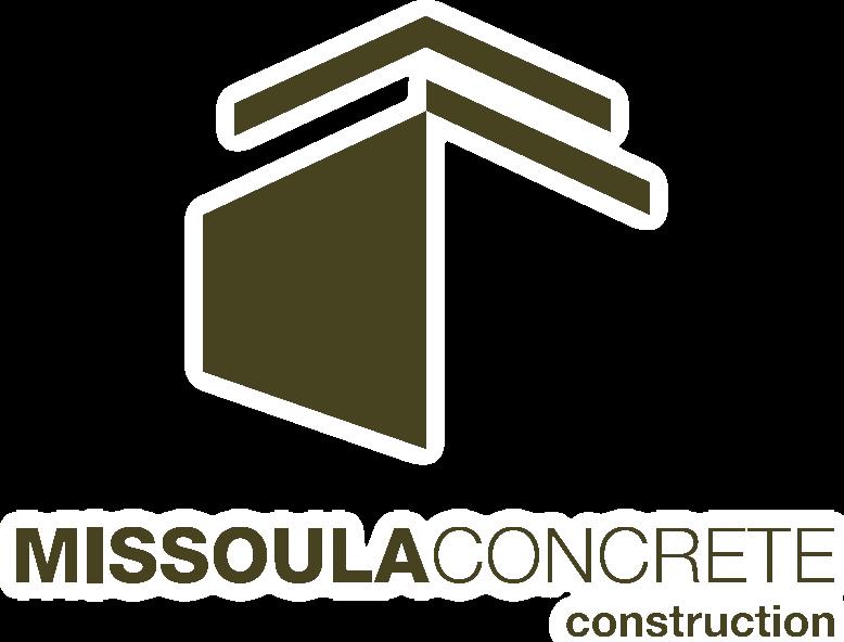 Missoulaconcrete Com Montana Precast Prestressed Concrete