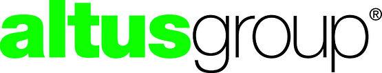 Altus Logo.jpg