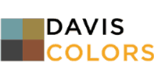 davis-colors-logo-173x70.png