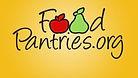 foodpantries.jpg