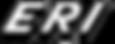 thumbnail_erilogo11-AJUSTADA-300x116_png
