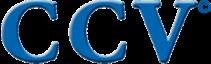 CCV-300x86_edited.png