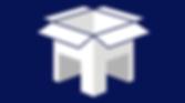 Carp Self Storage Logo