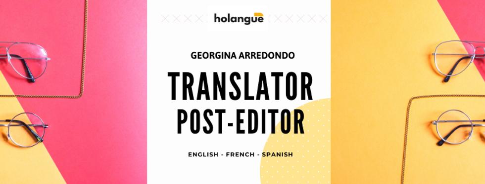 translator post-editor (3).png