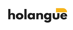 holangue (5).png