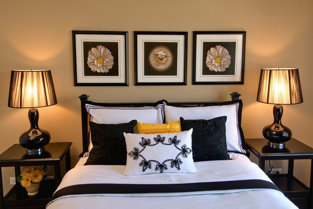 Home Staging in London