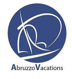 abruzzovacations-logo(HD).jpg