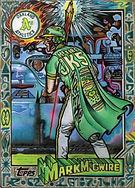 Card 1.jpeg