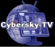 Cybersky TV