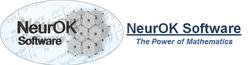 NeurOK Software