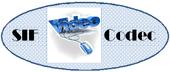 SIF Codec LLC