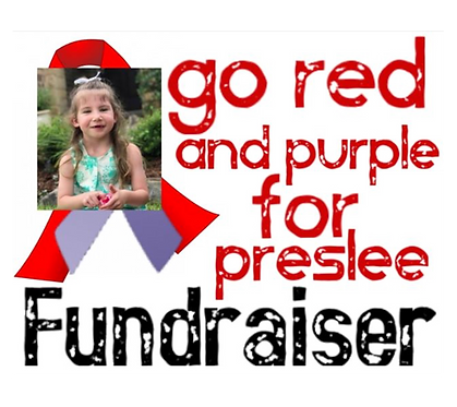 Add $40 Donation
