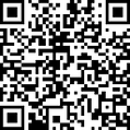 SHWC Online Give QR Code.png