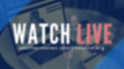 Copy of Watch Live BANNER (1).png