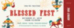BLESSED FACEBOOK COVER.jpg