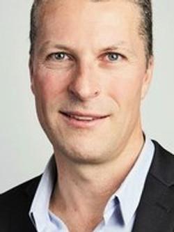 Paul Banninger
