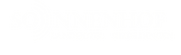sonnenhof_logo__wei%25C3%2583%25C2%259F_