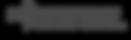 sonnenhof_logo__wei%2525C3%252583%2525C2