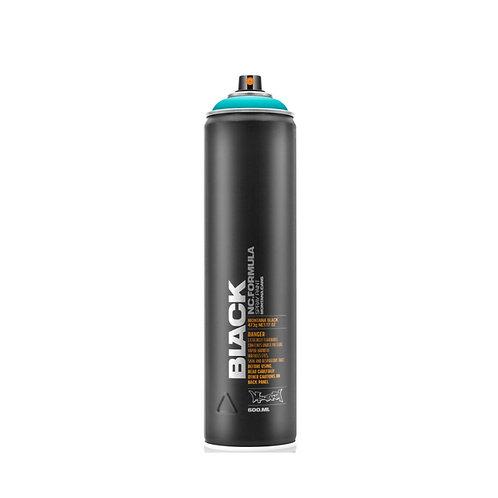 Montana Black Extended Spray 600ml