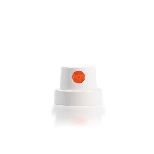 Capac Montana Orange Dot