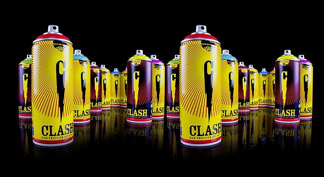 clashcover23.jpg