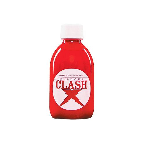 Clash Grenade Paint Refill