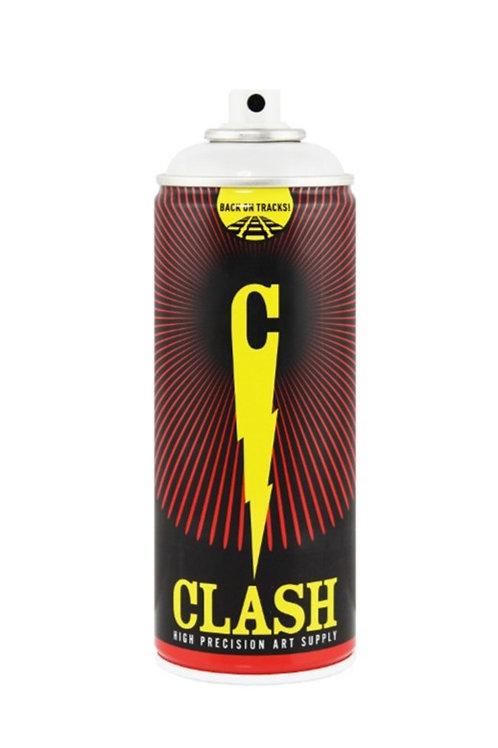 Clash Spray cu Lac 400ml