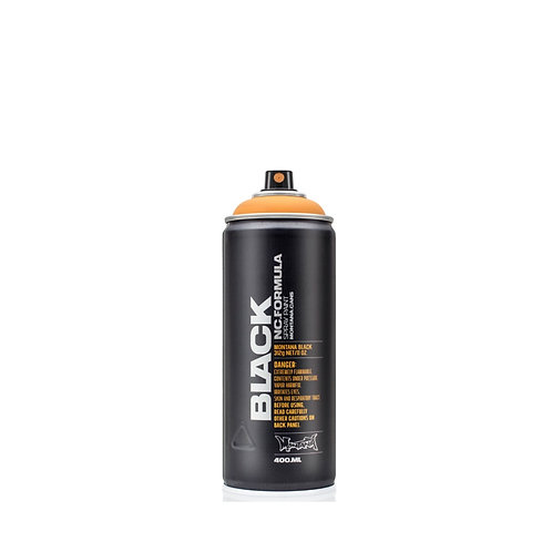 Montana Black Spray 400ml