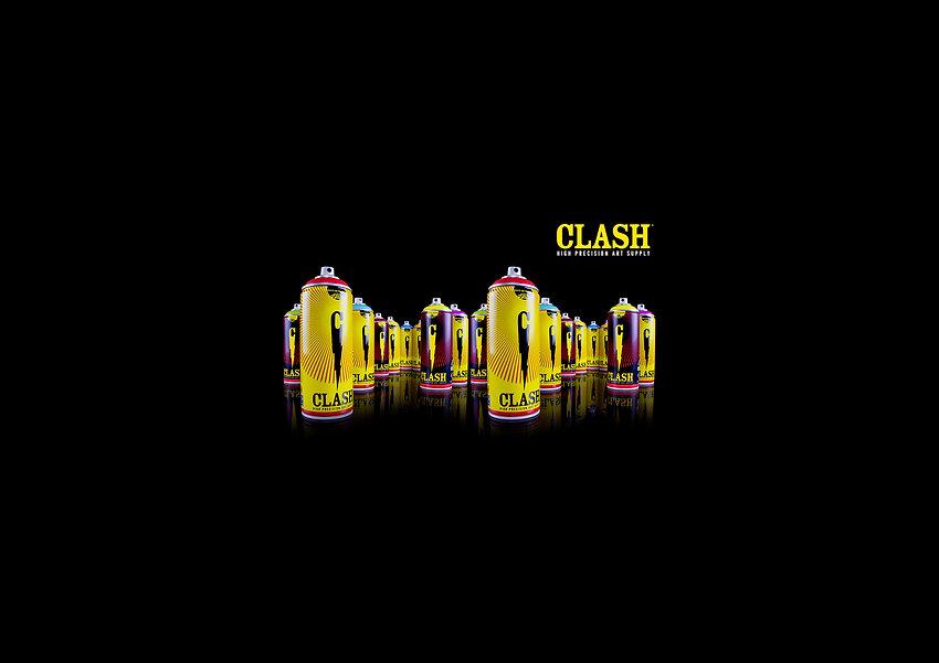 Untitled-clash slide.jpg