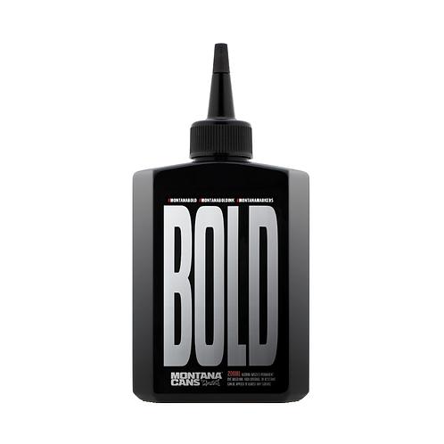 Montana Bold Ink