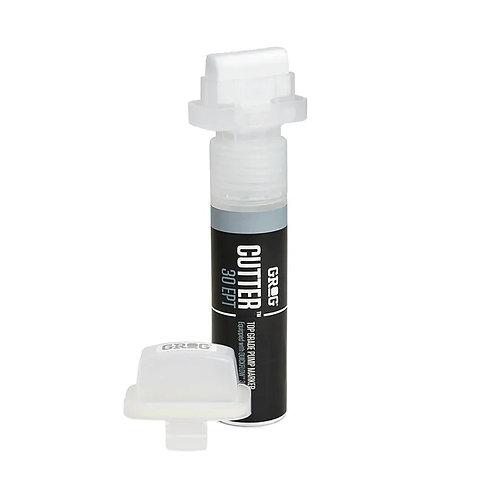 Cutter 30 EPT