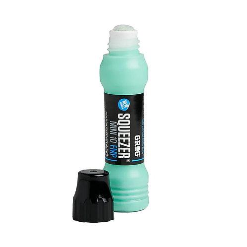 Squeezer Mini 10 FMP