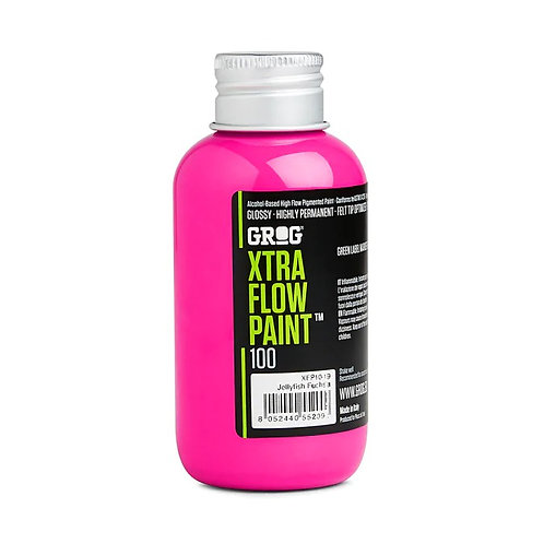 Xtra Flow Paint 100 Refill