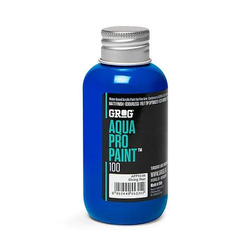 Aqua Pro Paint 100 Refill